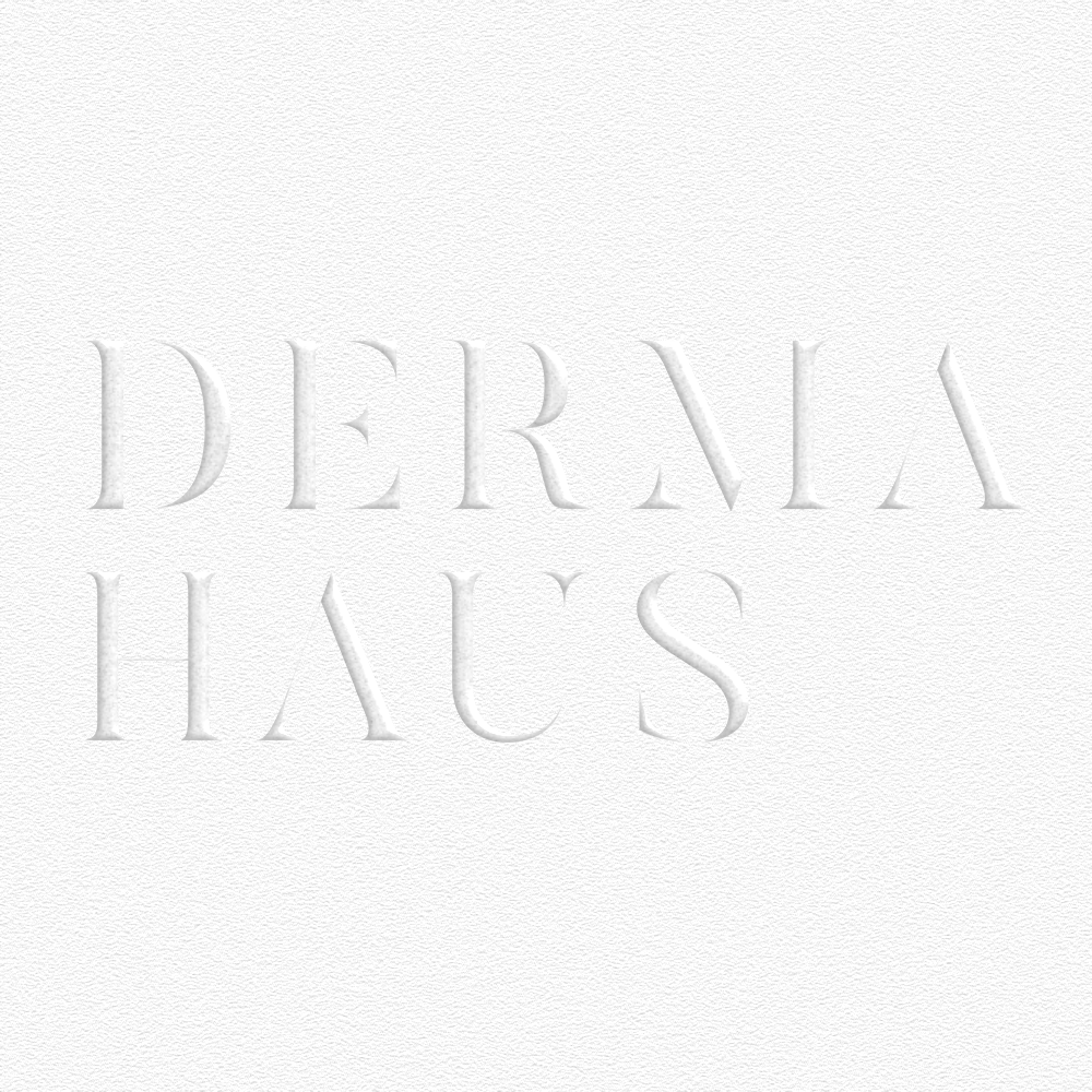 Derma Haus