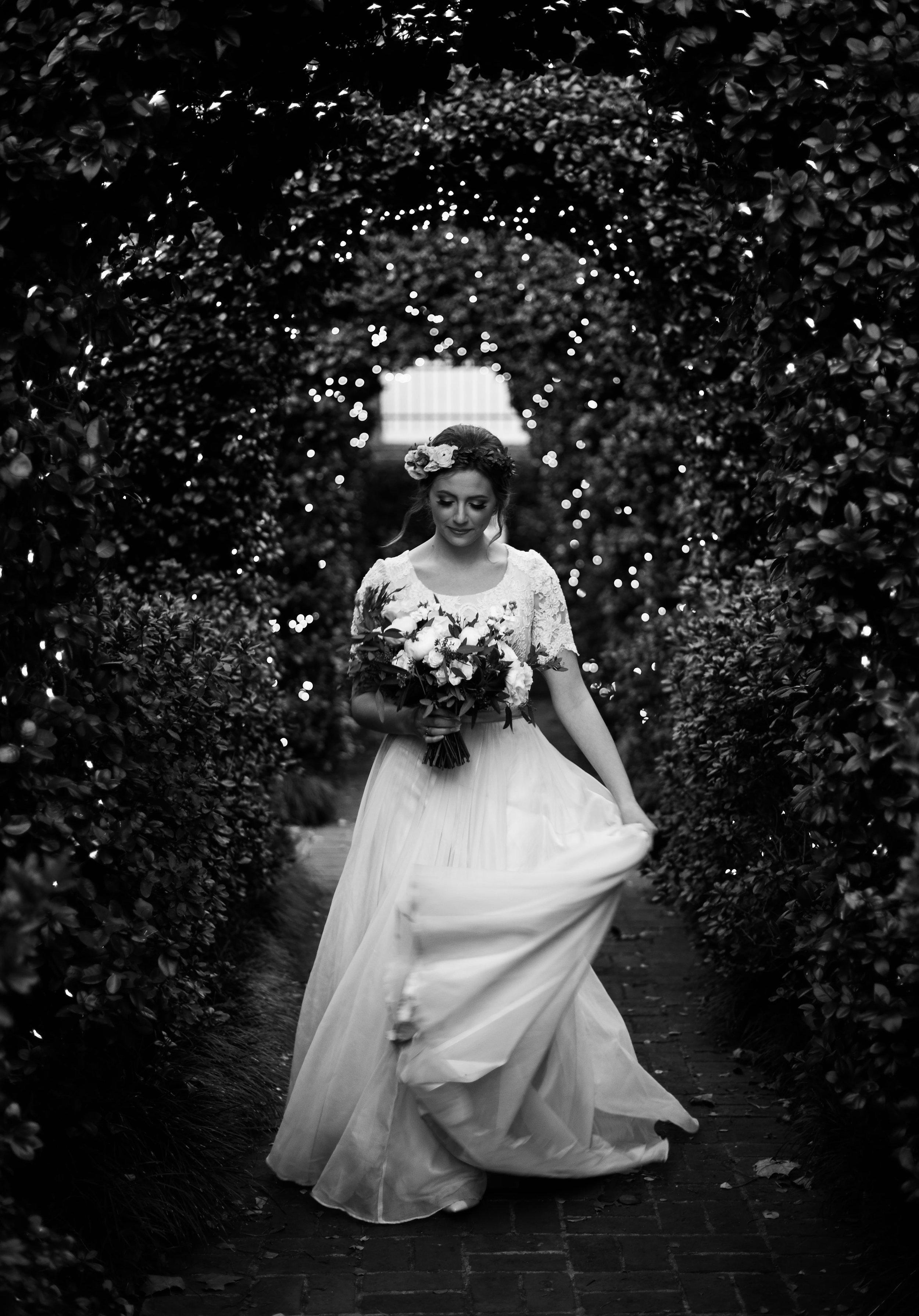3. Bride+Groom-0076.jpg