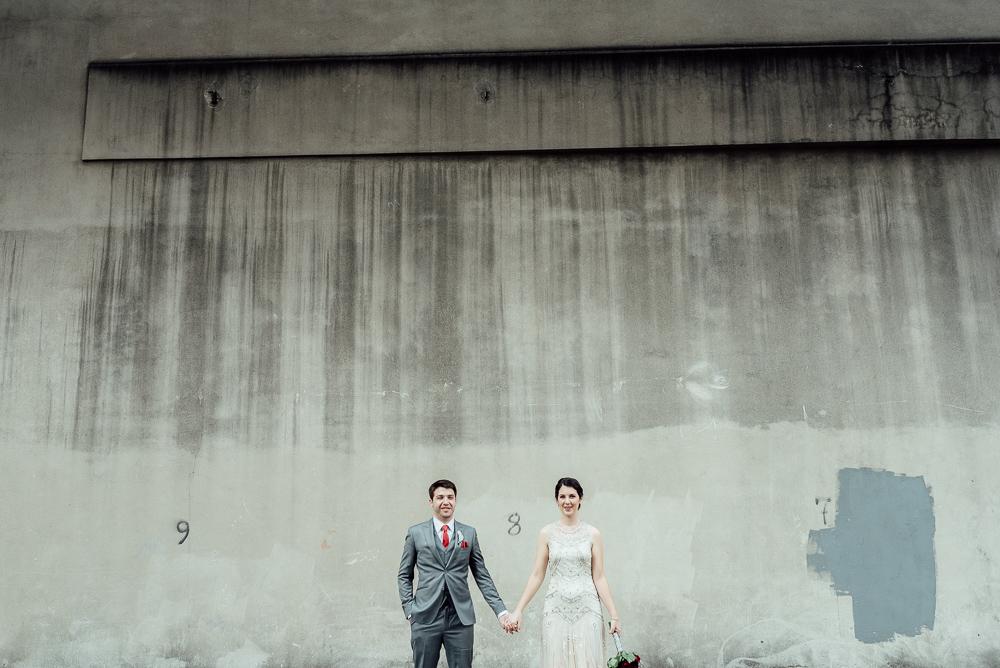 Theo-Graphics-Ricky-and-Catherine-42.jpg