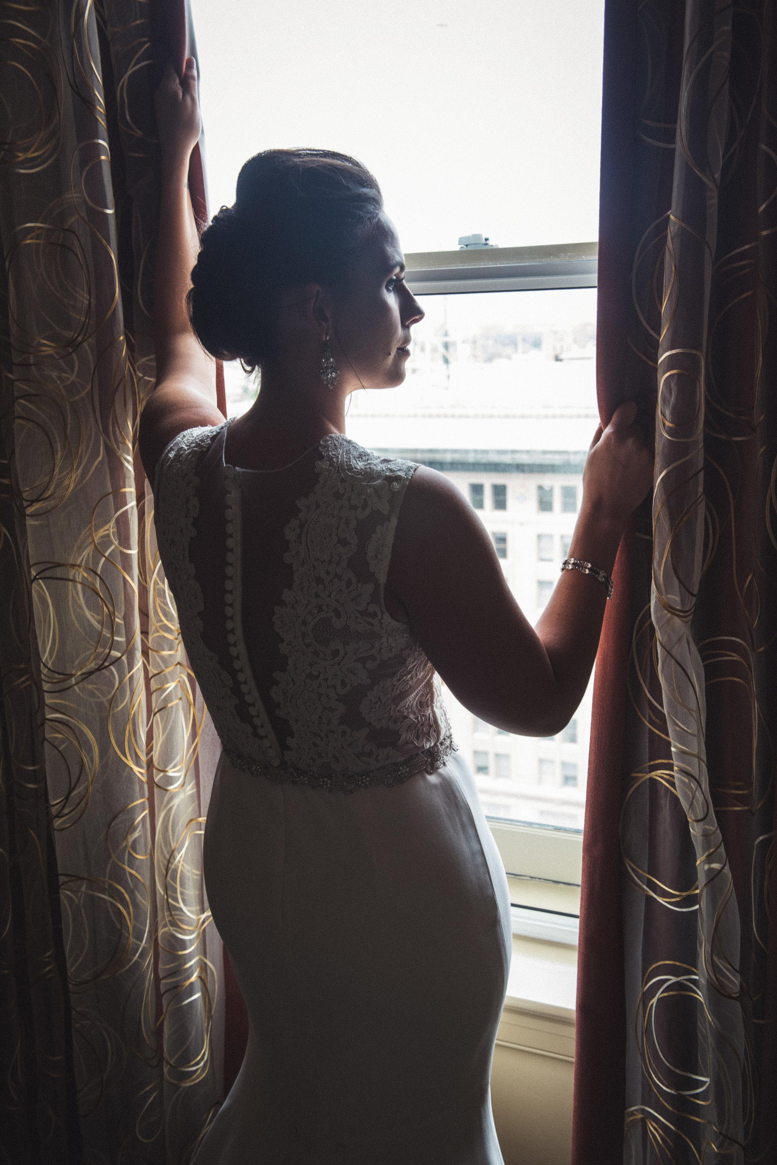 ArianaVictorWedding-79.jpg