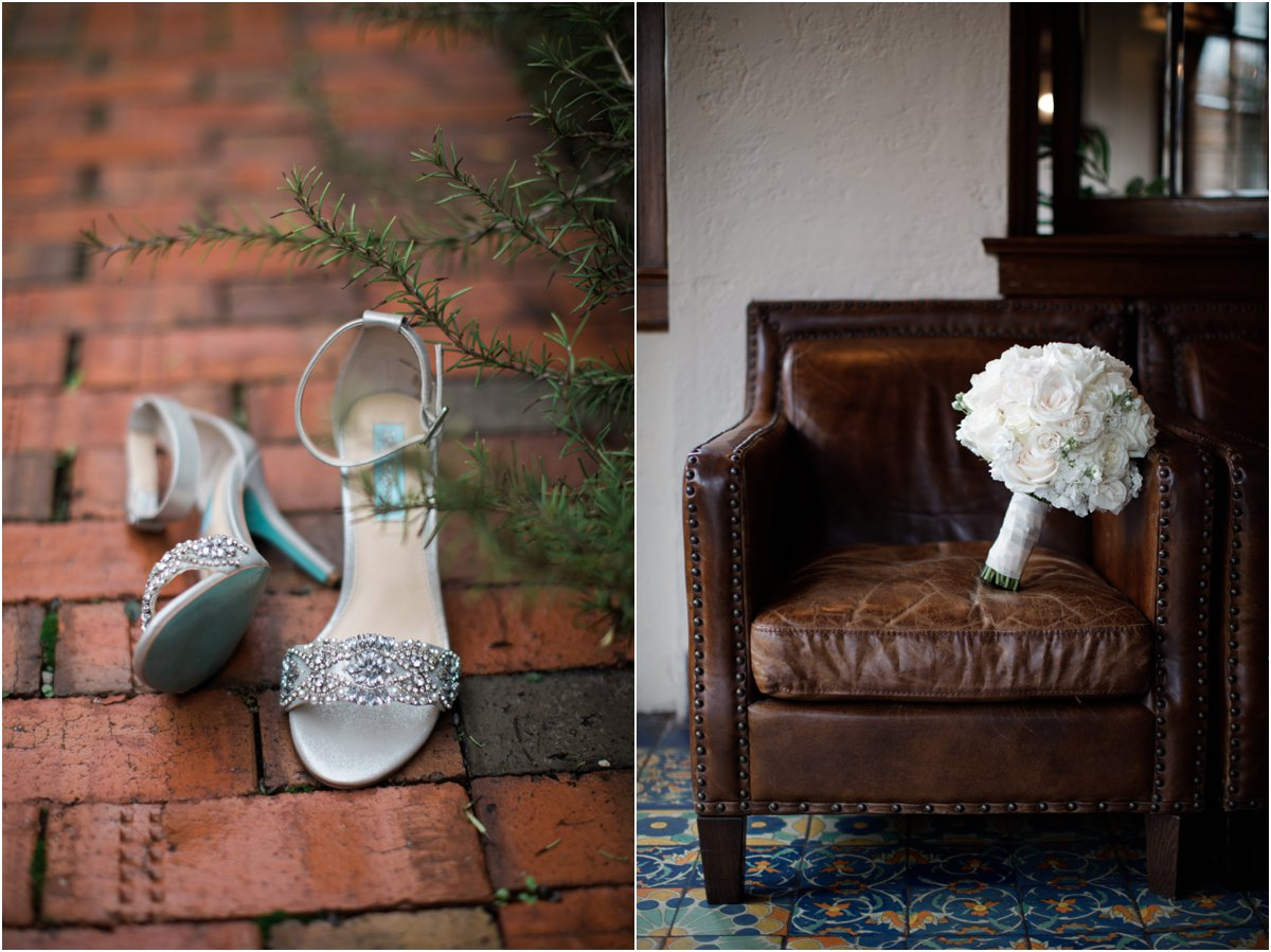 Wedding-03.jpg