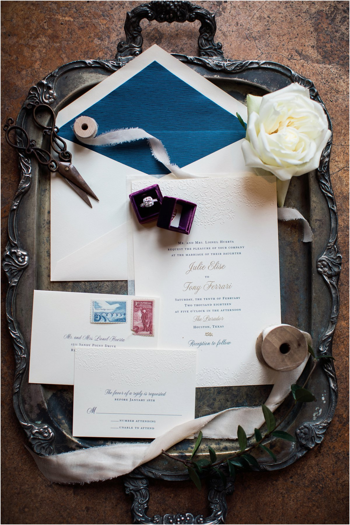 Wedding-01-1.jpg