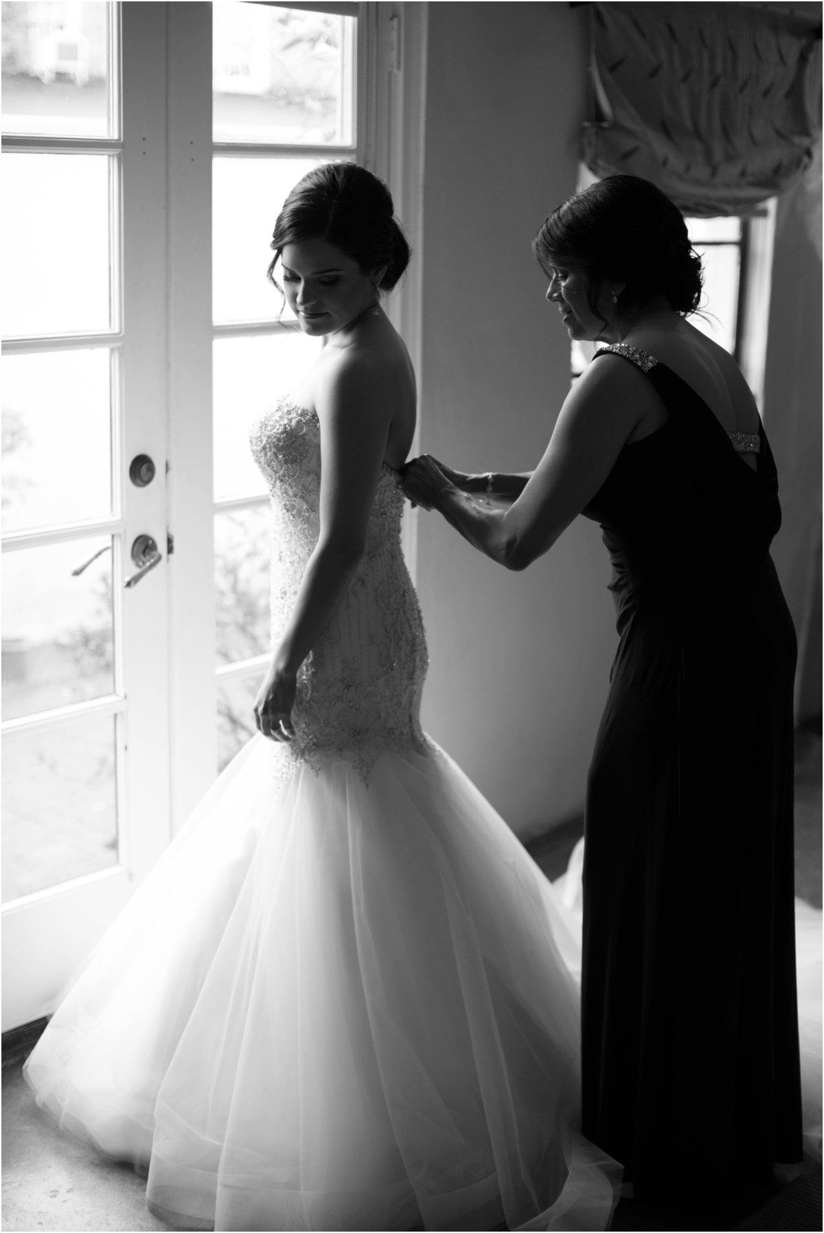 Wedding-08-1.jpg
