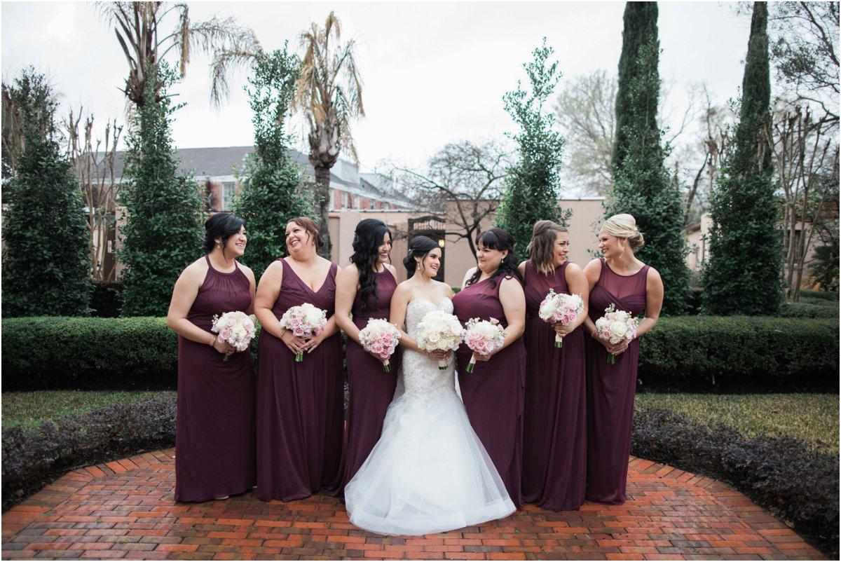 Wedding-13-1.jpg