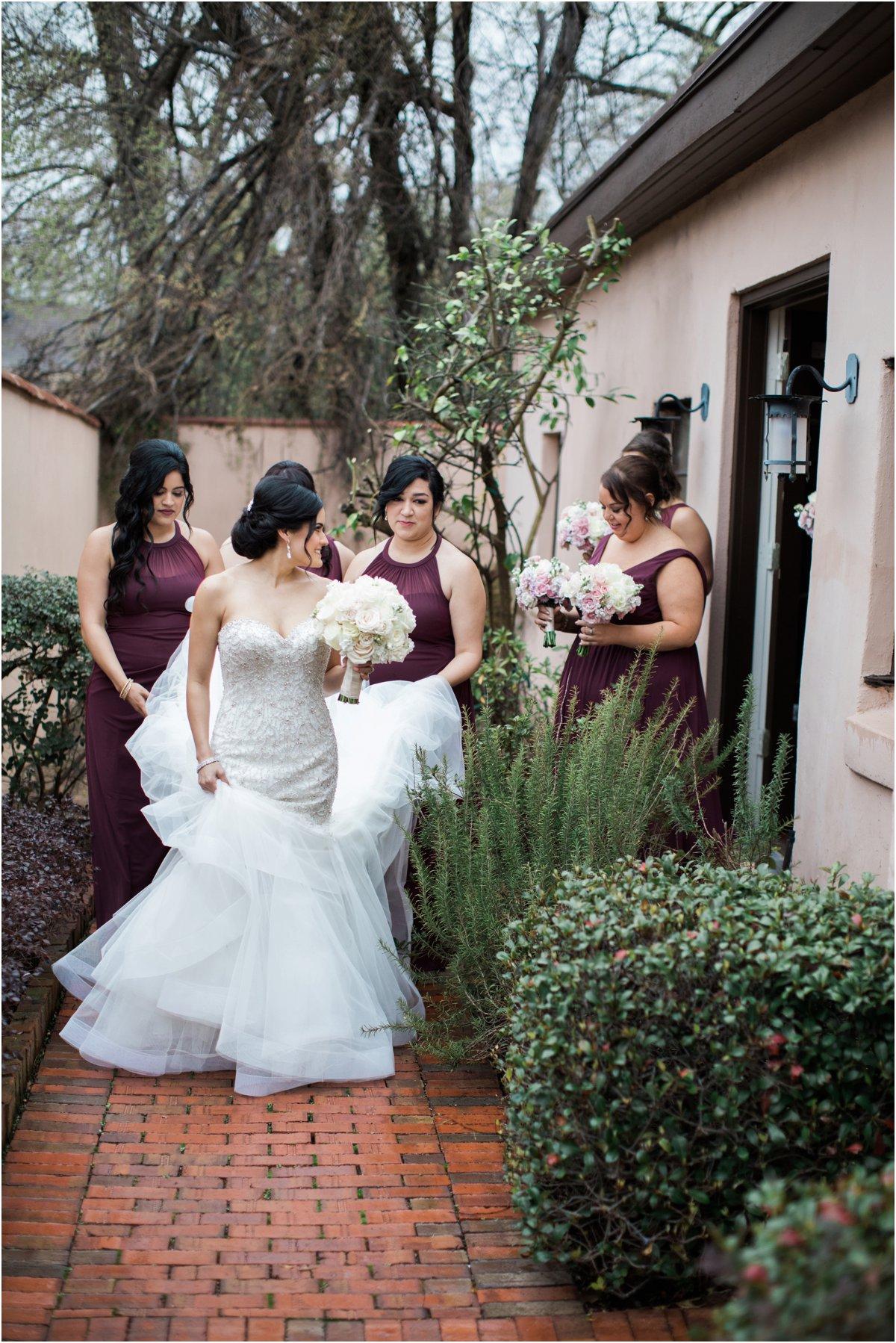 Wedding-12-1.jpg