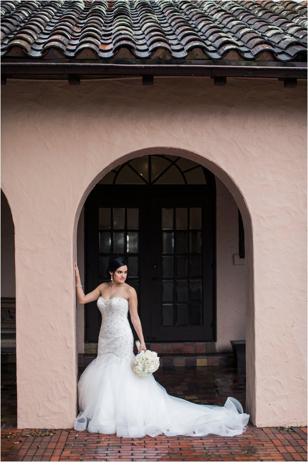 Wedding-18-1.jpg