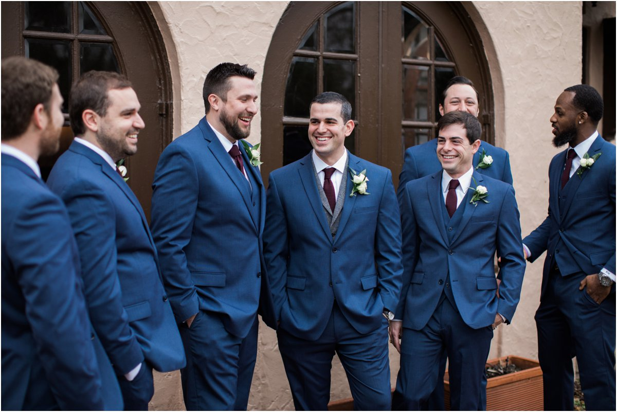 Wedding-21-1.jpg
