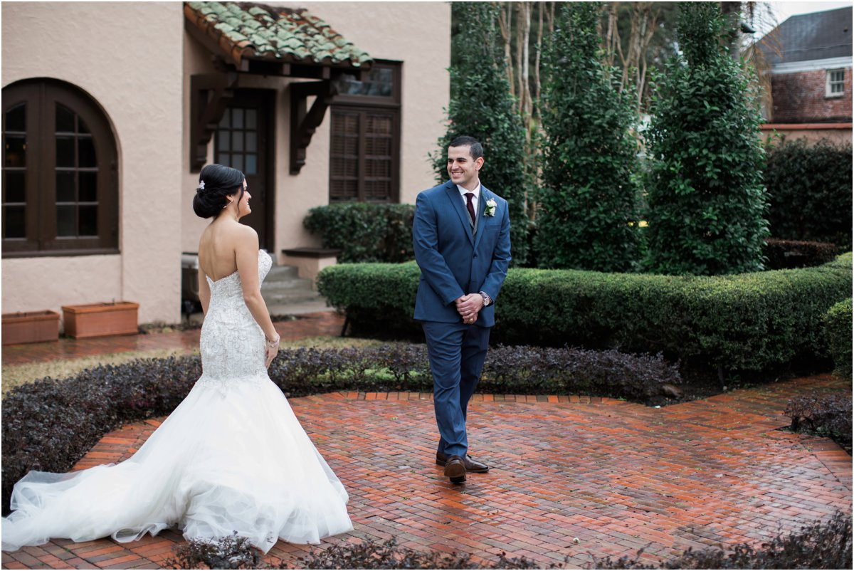 Wedding-27-1.jpg