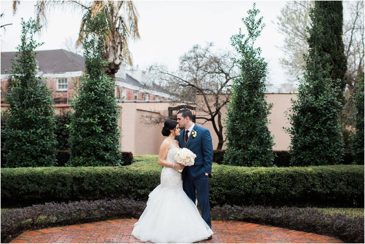 Wedding-29-1.jpg