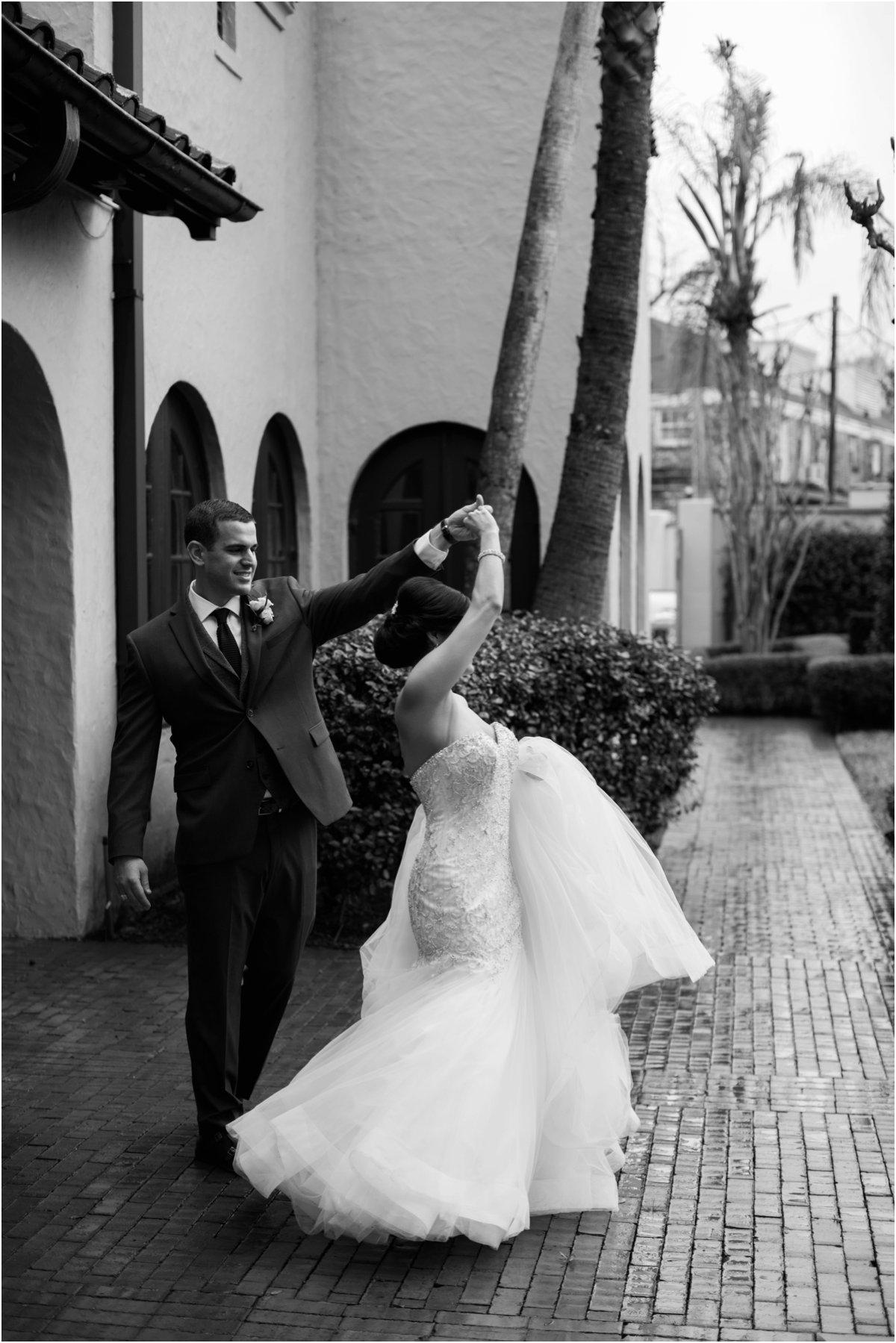 Wedding-32-1.jpg