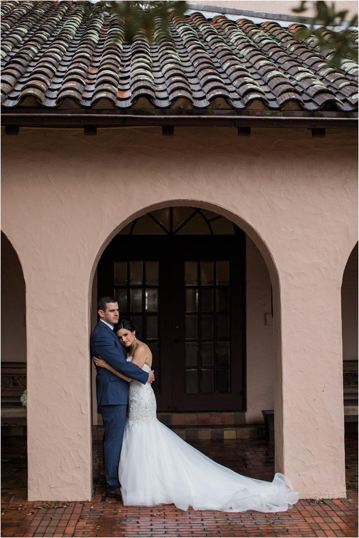 Wedding-33-1.jpg