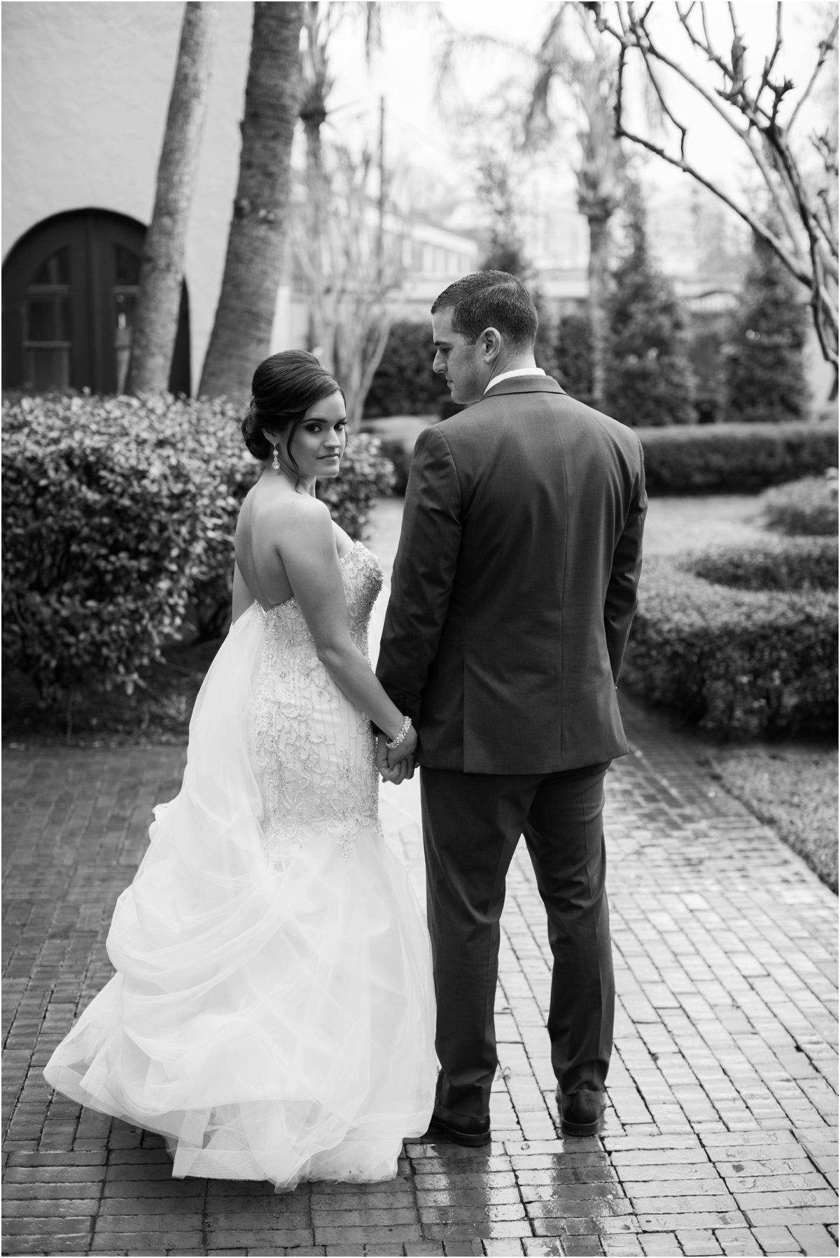 Wedding-34-1.jpg