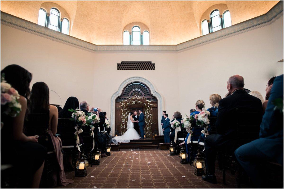 Wedding-40-1.jpg