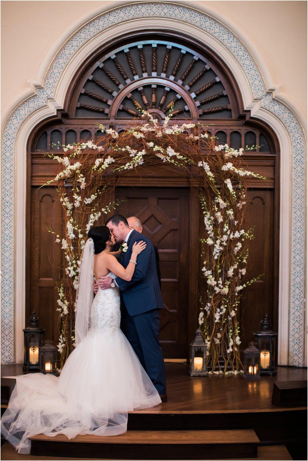 Wedding-41-1.jpg