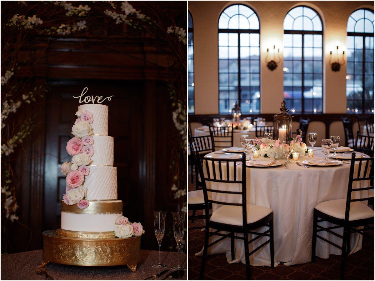 Wedding-49-1.jpg