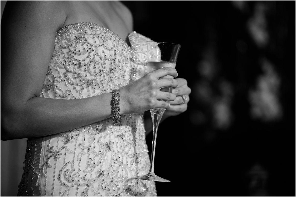 Wedding-52-1.jpg
