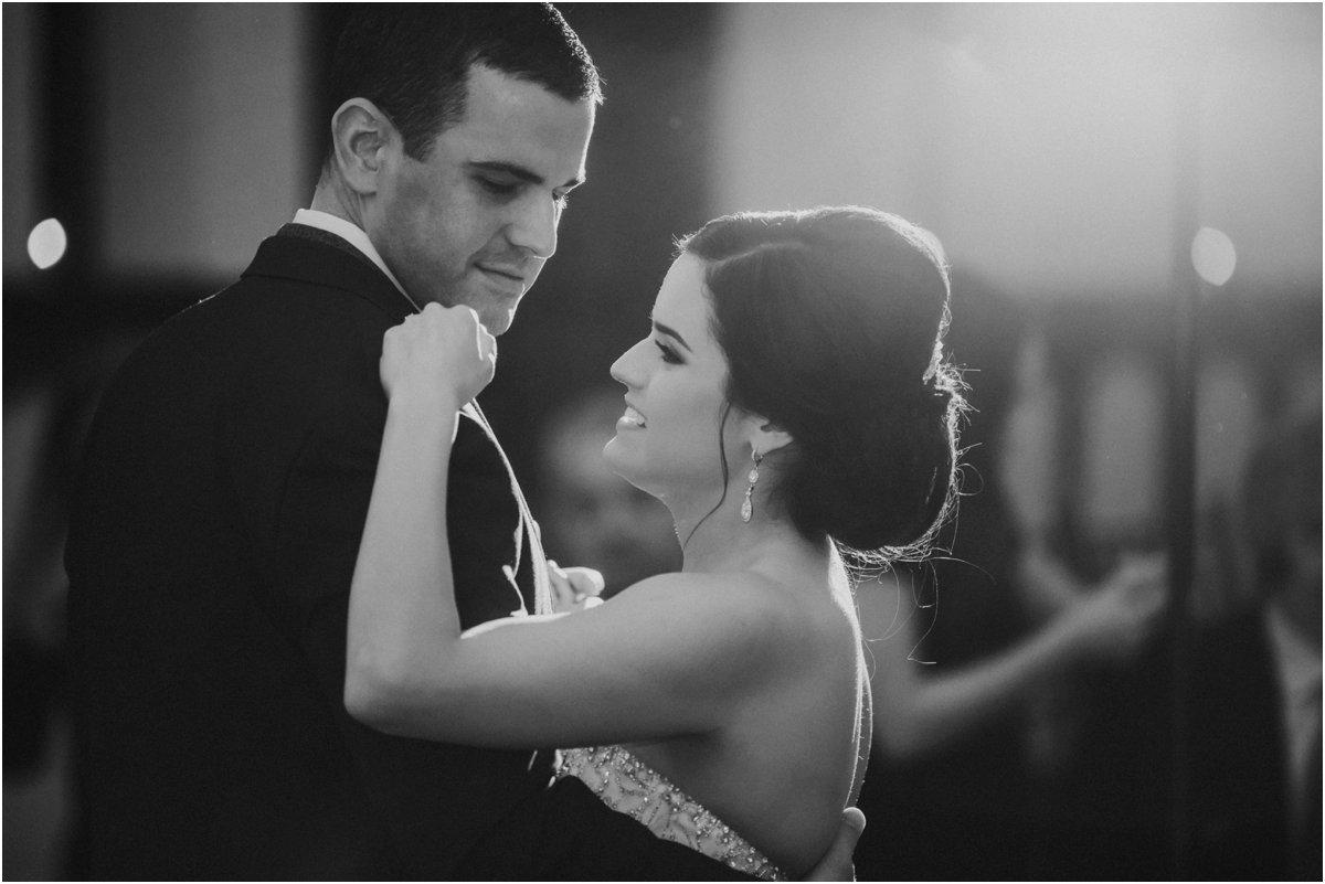 Wedding-56-1.jpg