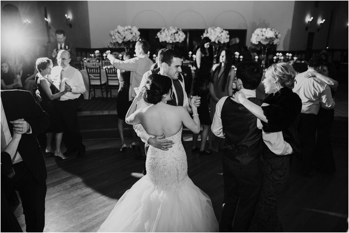 Wedding-58-1.jpg