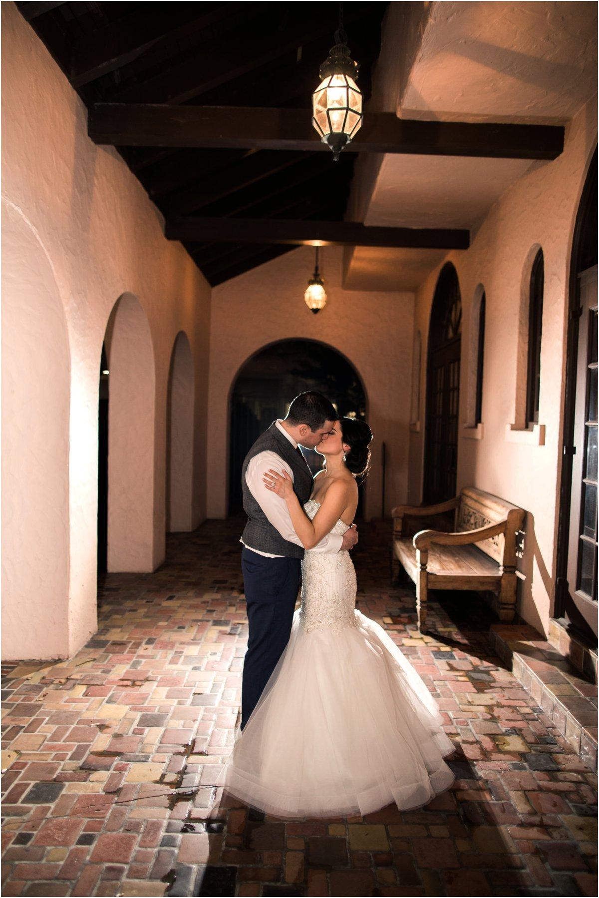Wedding-57-1.jpg