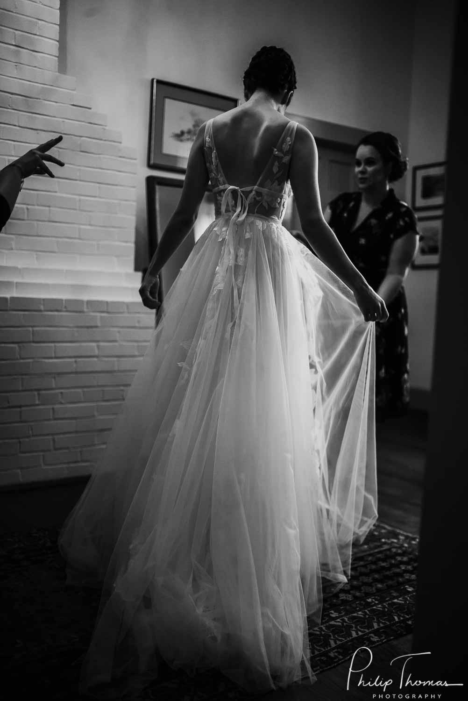 32-River-Oaks-Garden-Club-Forum-Nadia-and-Evan-Philip-Thomas-Photography-Houston-wedding-photographer.jpg
