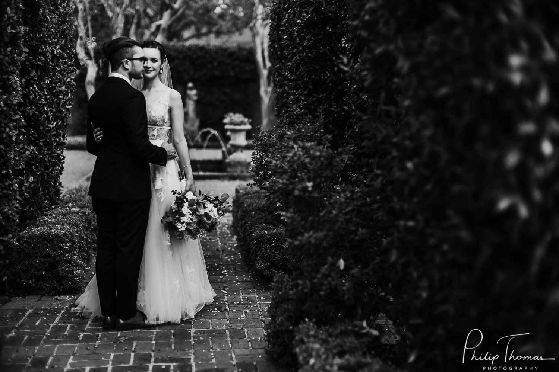 59-River-Oaks-Garden-Club-Forum-Nadia-and-Evan-Philip-Thomas-Photography-Houston-wedding-photographer.jpg
