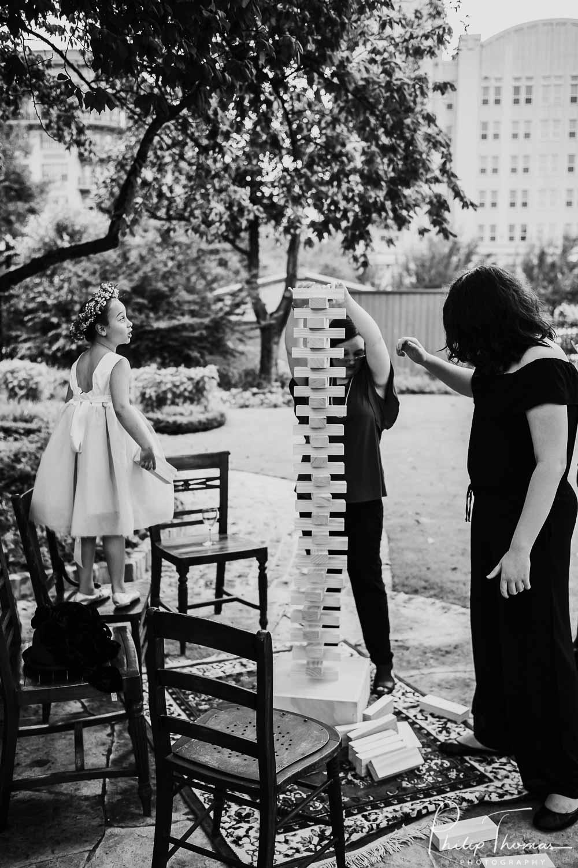 61-River-Oaks-Garden-Club-Forum-Nadia-and-Evan-Philip-Thomas-Photography-Houston-wedding-photographer.jpg