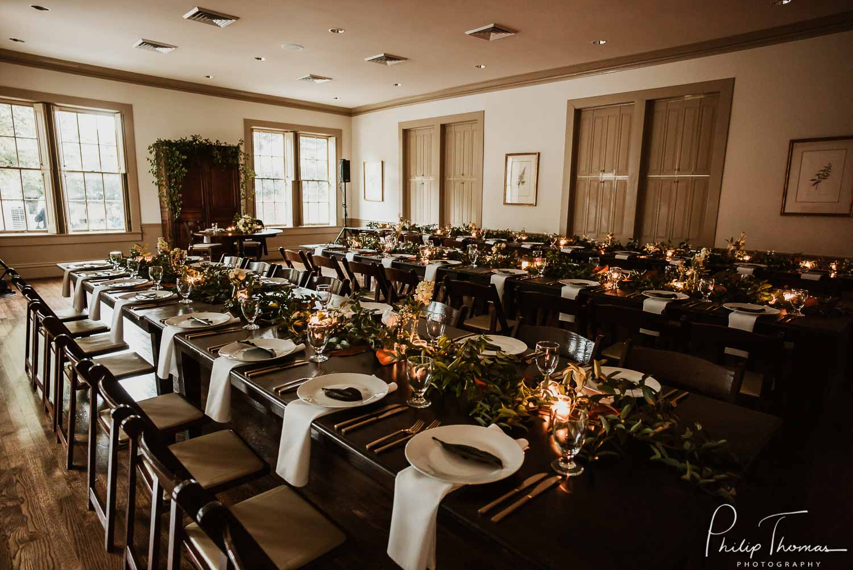 62-River-Oaks-Garden-Club-Forum-Nadia-and-Evan-Philip-Thomas-Photography-Houston-wedding-photographer.jpg
