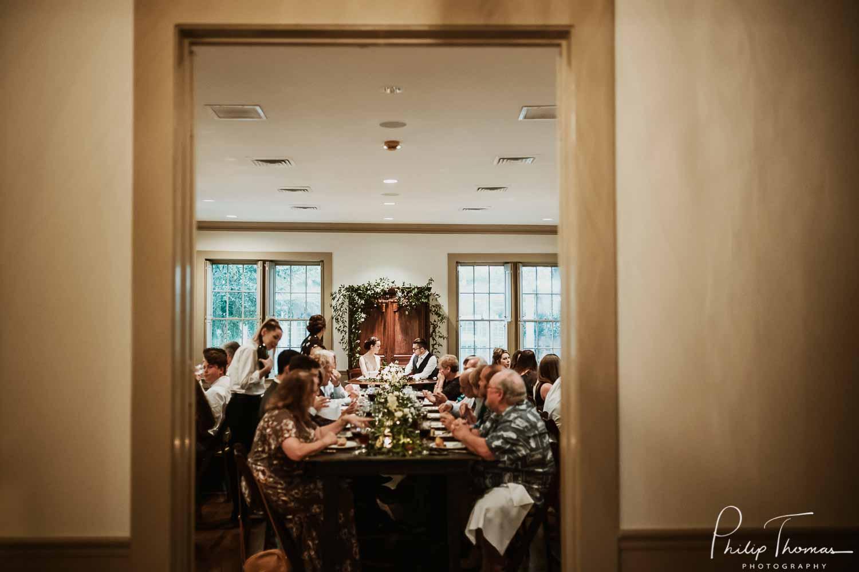 74-River-Oaks-Garden-Club-Forum-Nadia-and-Evan-Philip-Thomas-Photography-Houston-wedding-photographer.jpg