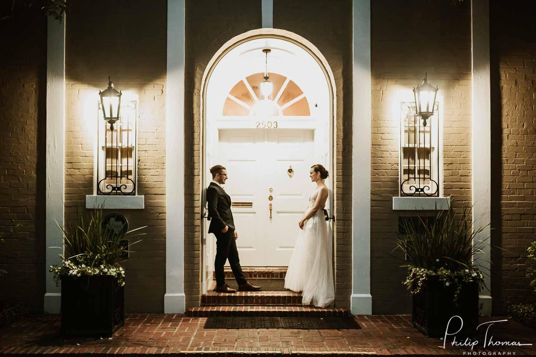 75-River-Oaks-Garden-Club-Forum-Nadia-and-Evan-Philip-Thomas-Photography-Houston-wedding-photographer.jpg