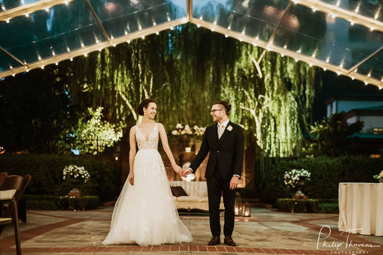 77-River-Oaks-Garden-Club-Forum-Nadia-and-Evan-Philip-Thomas-Photography-Houston-wedding-photographer.jpg