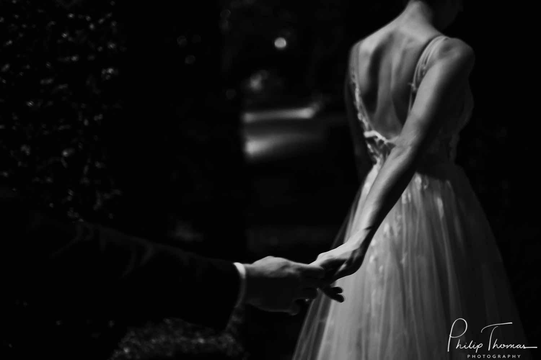 79-River-Oaks-Garden-Club-Forum-Nadia-and-Evan-Philip-Thomas-Photography-Houston-wedding-photographer.jpg