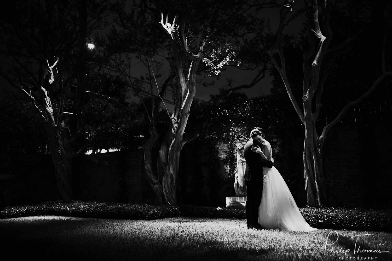 83-River-Oaks-Garden-Club-Forum-Nadia-and-Evan-Philip-Thomas-Photography-Houston-wedding-photographer.jpg