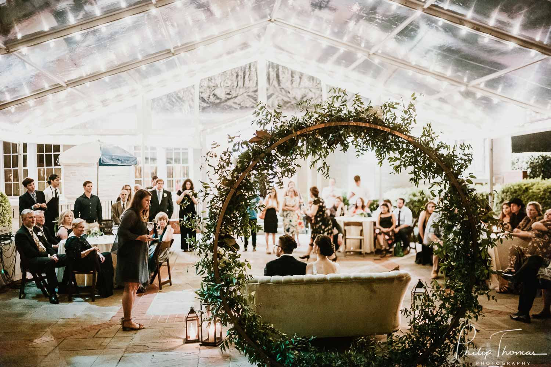 85-River-Oaks-Garden-Club-Forum-Nadia-and-Evan-Philip-Thomas-Photography-Houston-wedding-photographer.jpg