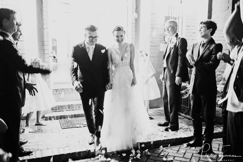 88-River-Oaks-Garden-Club-Forum-Nadia-and-Evan-Philip-Thomas-Photography-Houston-wedding-photographer.jpg