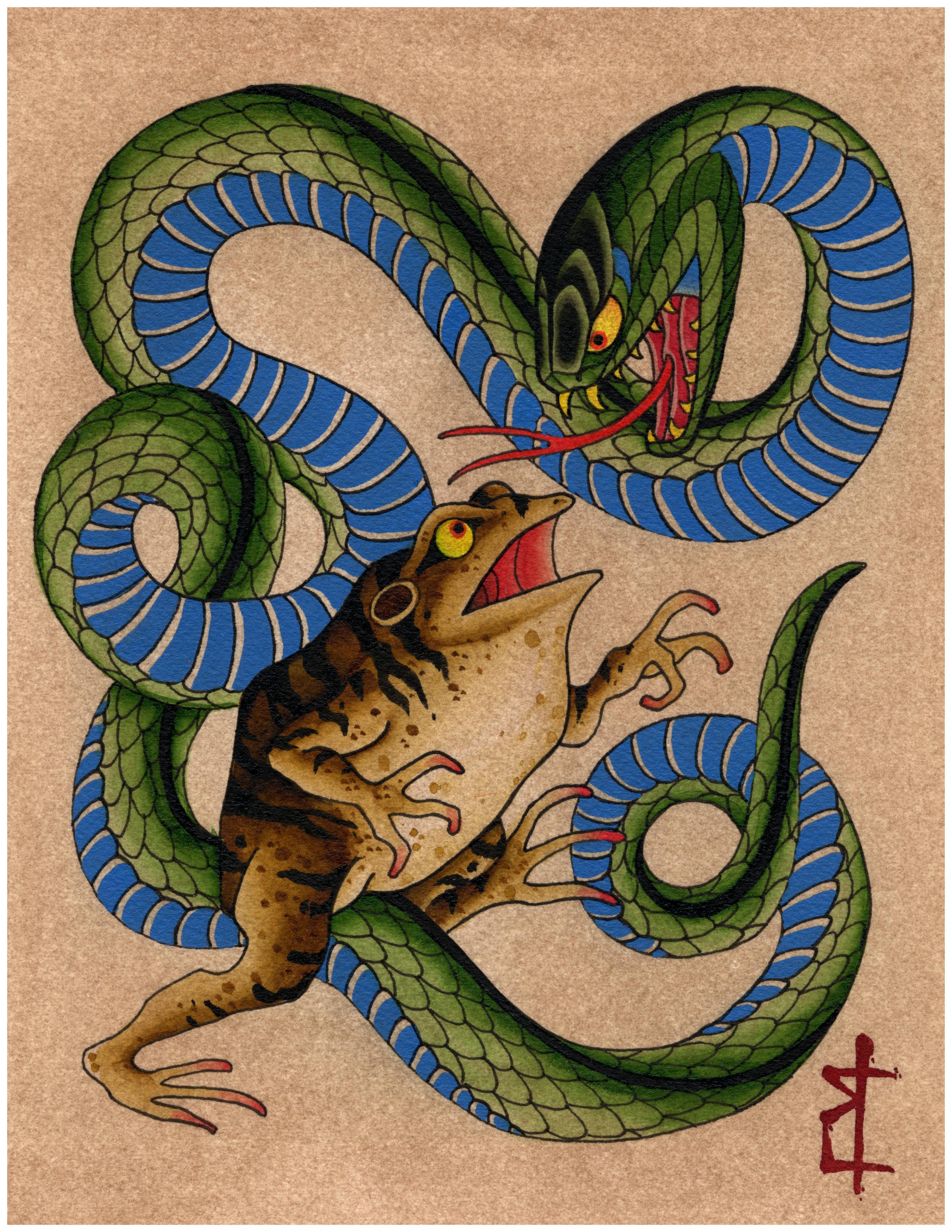 frog & snake.png