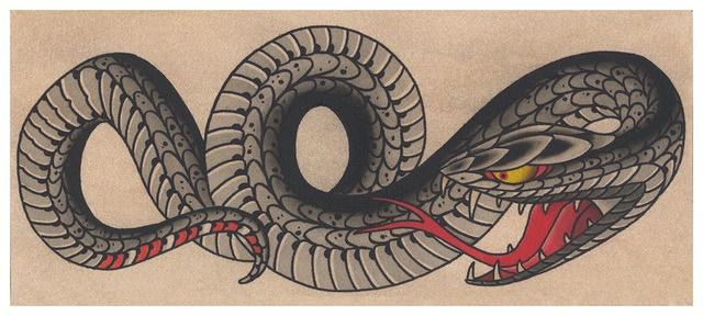 snake black.jpg