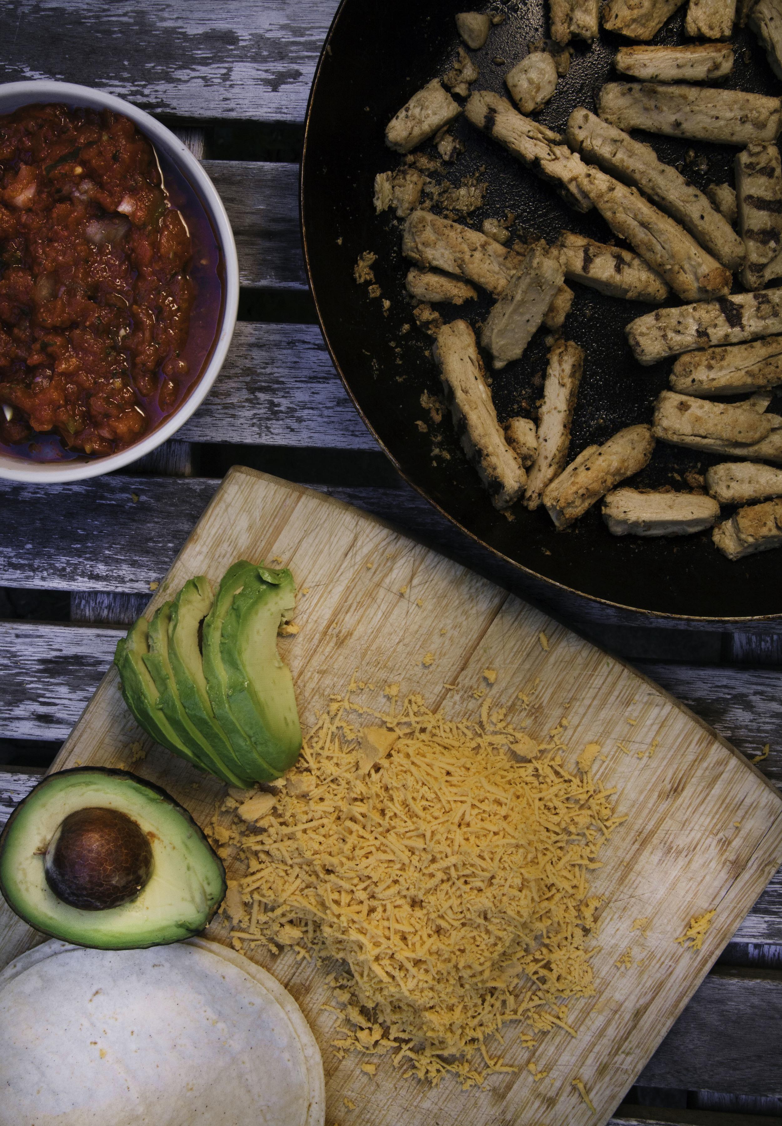 Tacos edited.jpg