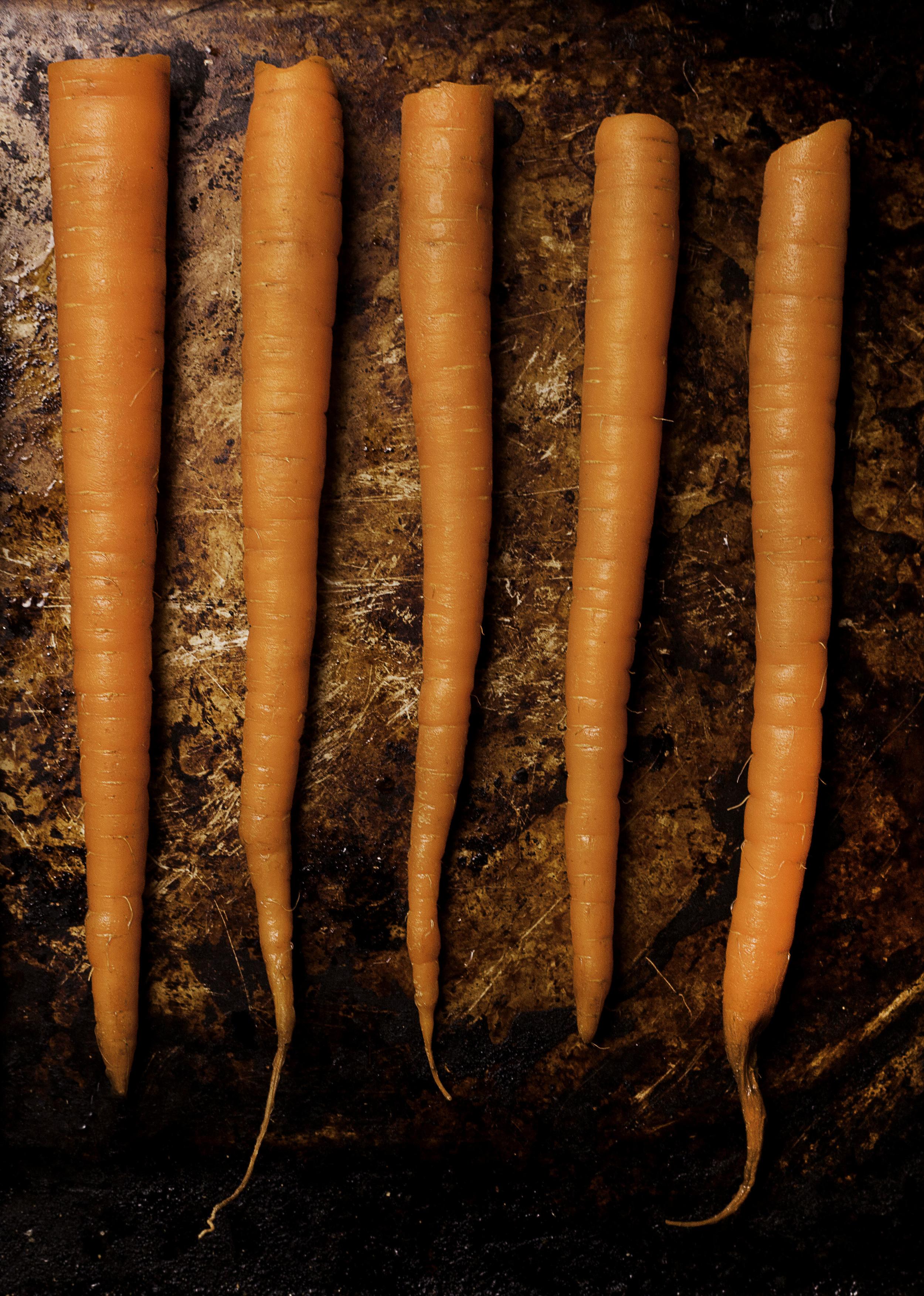 DBF Carrots.jpg