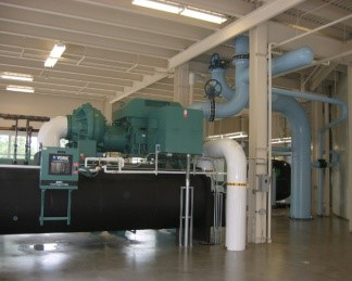 district energy cooling plant 2.jpg