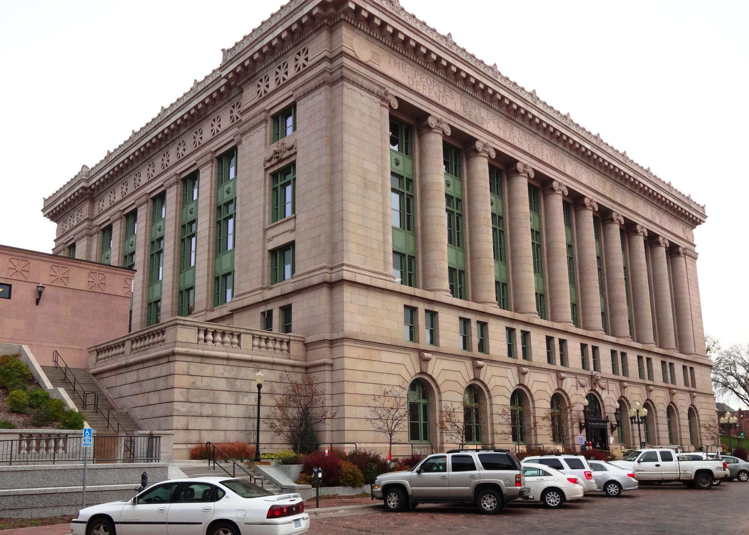 SLC Courthouse.jpg