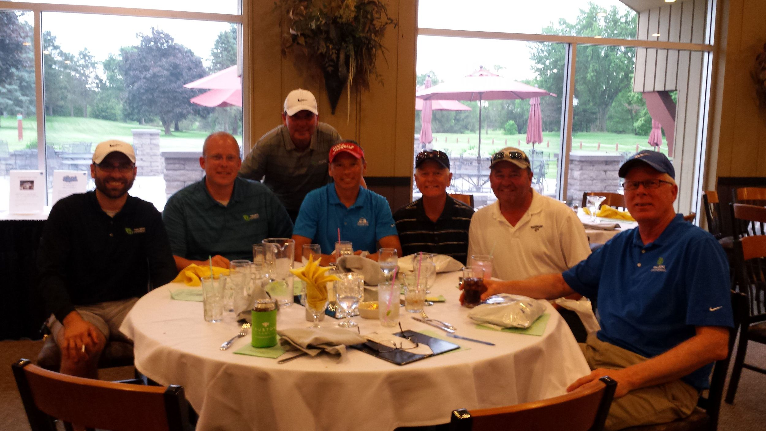 916 golf outing pic 2015.jpg