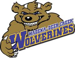 Wadena-Deer Creek Public Schools