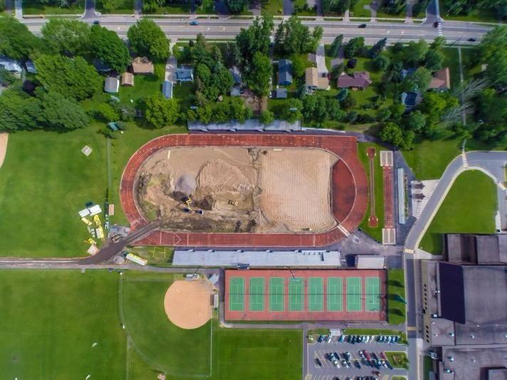 wbl high school image overview 7.2015.jpg