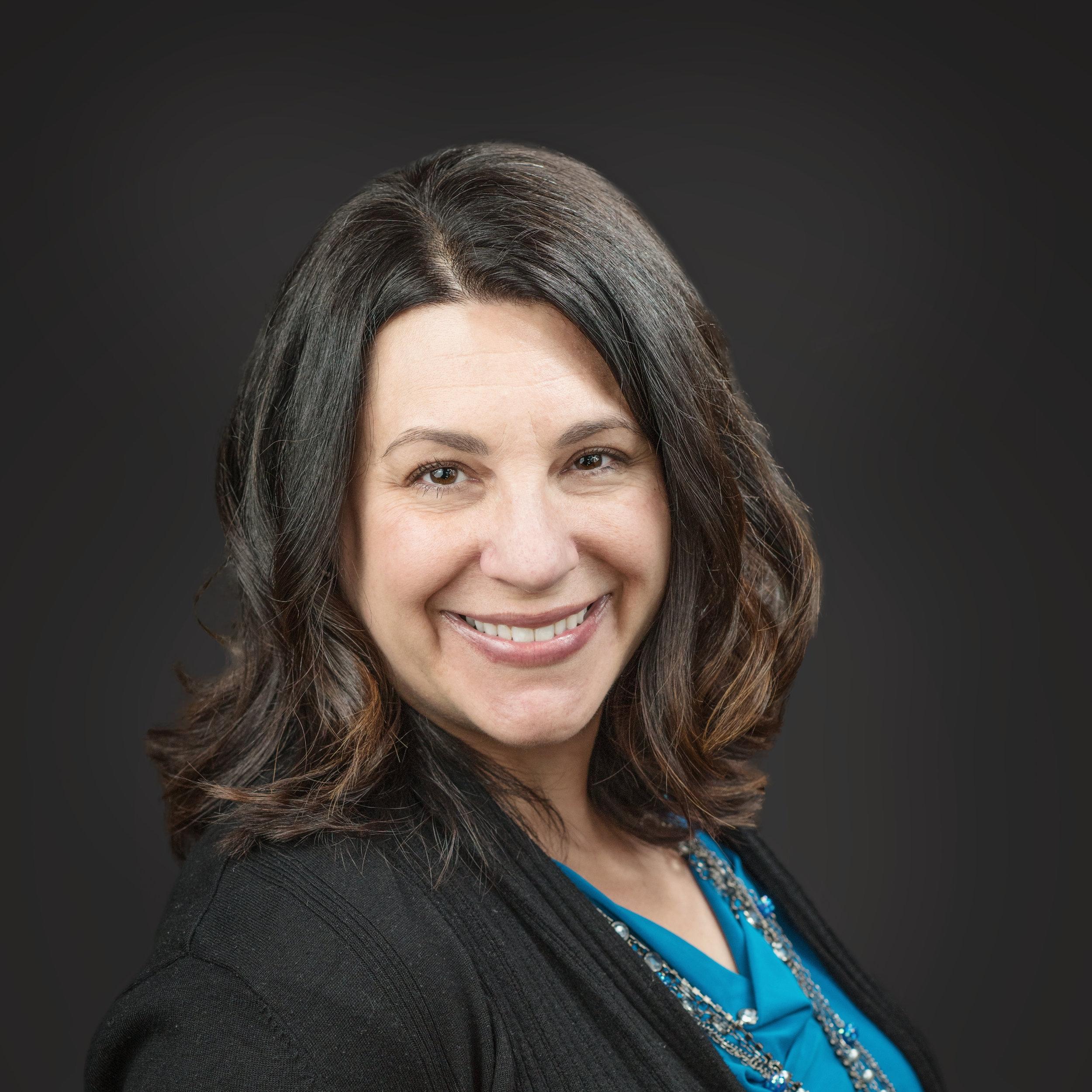 Sue Opsahl - Senior Electrical Designer