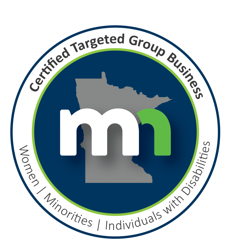 Targeted Group Business_Cert-logo_tcm36-285610.png