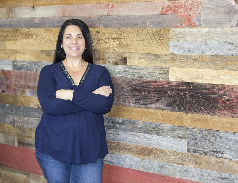 Sue Opsahl - SENIOR ELECTRICAL PROJECT DESIGNERSue joined HEI in 2016 and has over 14 years of experience in electrical project design, drafting and project management. Sue has an extensive background in the municipal, transportation and healthcare industries.When not at HEI: I enjoy spending time with family, traveling, cooking and movies.