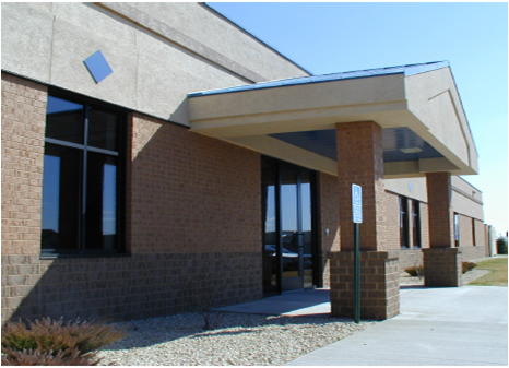 1998 - Hallberg relocated to White Bear Lake and once again expanded its services by offering commissioning and recommissioning services.