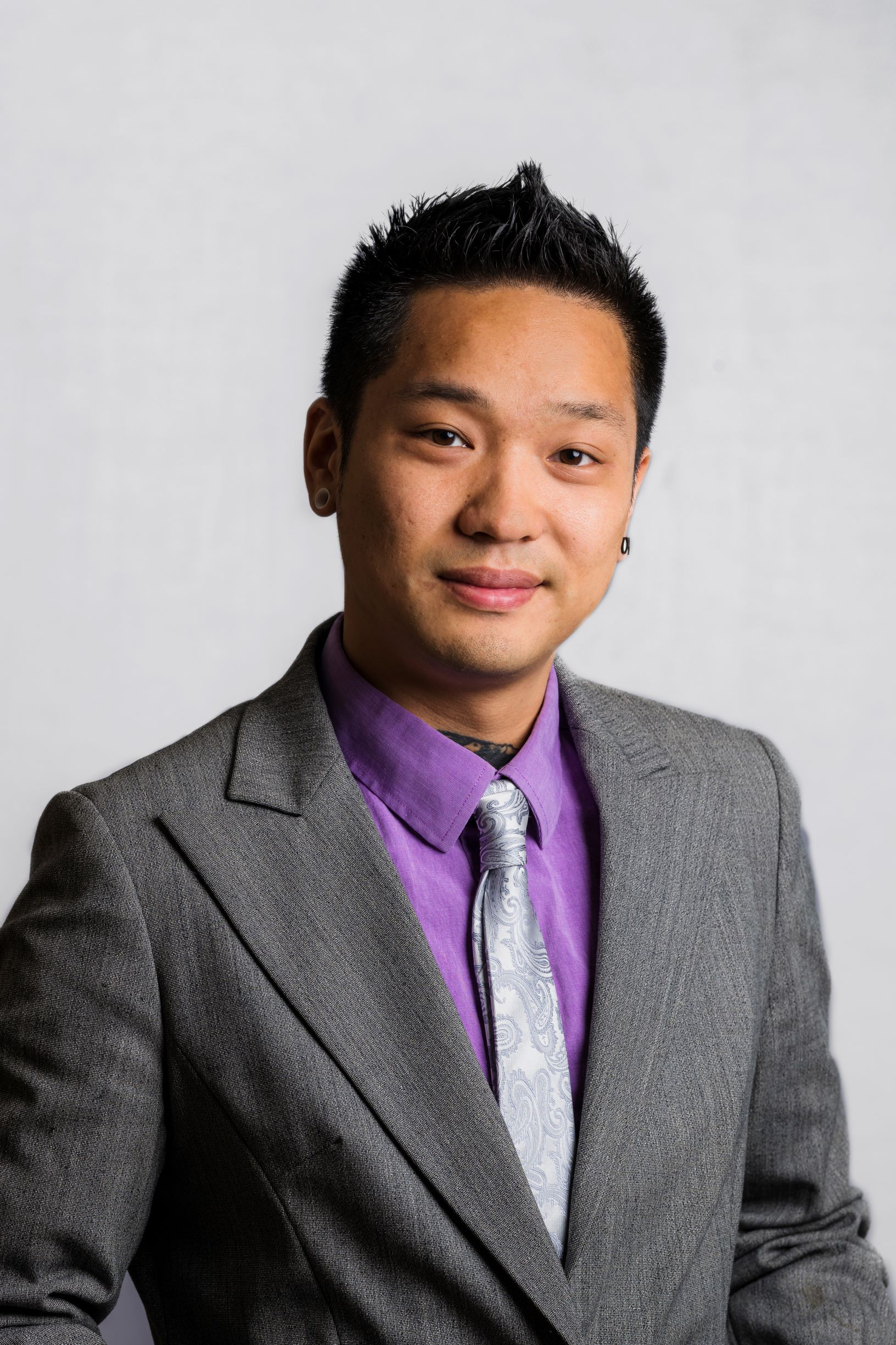 Jason Shem - ELECTRICAL ENGINEERJason joined HEI in 2019 and holds a Bachelor of Science in Electrical Engineering from the University of Houston.When not at HEI, I enjoy: playing basketball, skate/long boarding and backcountry camping.