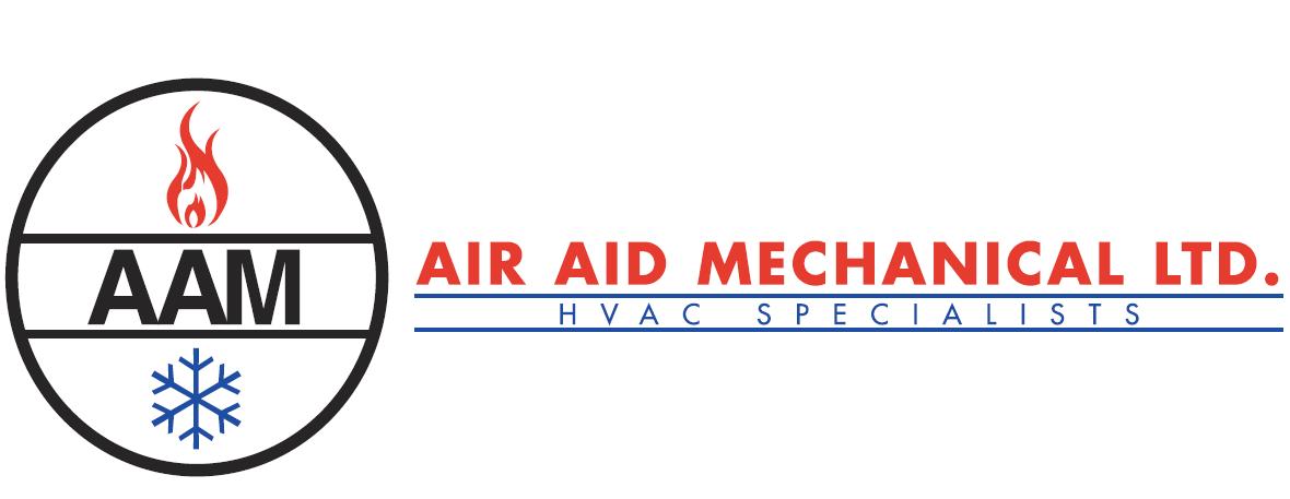 Air Aid Logo.png