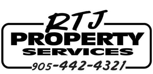 RTJ Logo.jpg